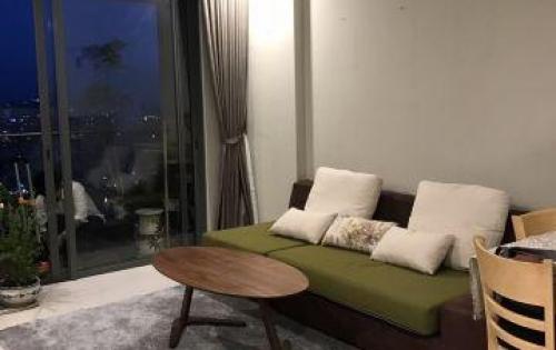 Bán căn hộ Gold View giá tốt nhất thị trường, 2PN-full nội thất giá 3,4 tỷ. LH: 0931448466