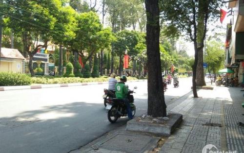 Bán nhà mặt tiền chính chủ đường 291 Hồng Bàng phường 11 quận 5, giá rẻ nhất khu vực. mặt tiền thật.