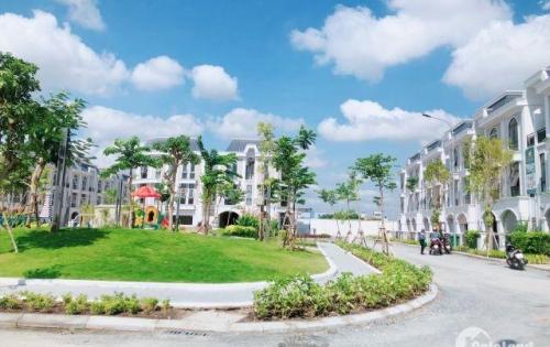 Nhà hẻm ô tô đường Nguyễn Chí Thanh. Siêu đẹp, Giá 2,3 tỷ.