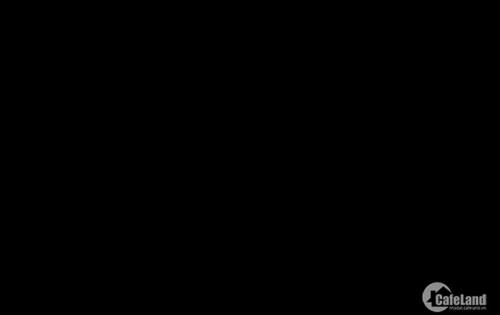 NHÀ Ở XÃ HỘI CAO CẤP CHO NGƯỜI THU NHẬP THẤP NGAY TRUNG TÂM Q6, MẶT TIỀN LÝ CHIÊU HOÀNG, LH 0931 412 123