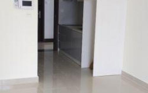 Cho thuê Officetel Sunrise CityView có rèm cửa, máy lạnh giá 10tr/tháng LH:0942096267