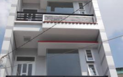 Vợ chồng ly hôn bán gấp mặt tiền Nguyễn Văn Linh quận 7, 50m2, giá 3,7 tỷ. Lh 0772992307 gặp chú Tài.