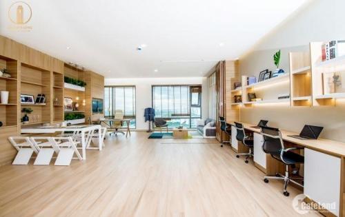 Chỉ 700 triệu sở hữu ngay căn hộ officetel ngay trung tâm Phú Mỹ Hưng, quận 7, LH 0907 78 77 76