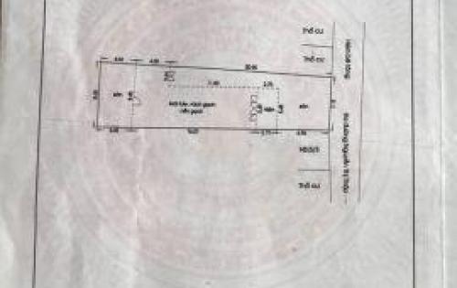 Bán nhà 118/7 Nguyễn Thị Thập, P. Bình Thuận Q7. Hẻm rộng 6m, cách đường Nguyễn Thị Thập 20m