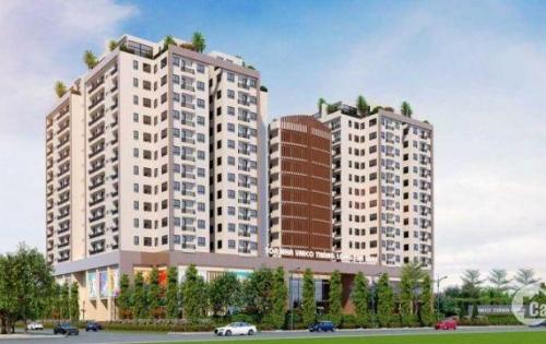 Chính chủ cần bán gấp căn nhà hẻm xe hơi 134m2 đường Trần Xuân Soạn, Quận 7