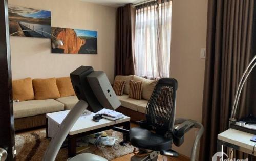 BT Hưng Thái nhà đẹp cần bán gấp full nội thất, 17,5 tỷ, yên tĩnh, tiện ích đầy đủ, 0902.639.685
