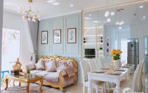 Bán nhà đẹp hẻm 1225 Huỳnh Tấn Phát Quận 7