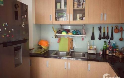 Bán gấp căn hộ Him Lam Riverside, giá rẻ. LH: 0907704252
