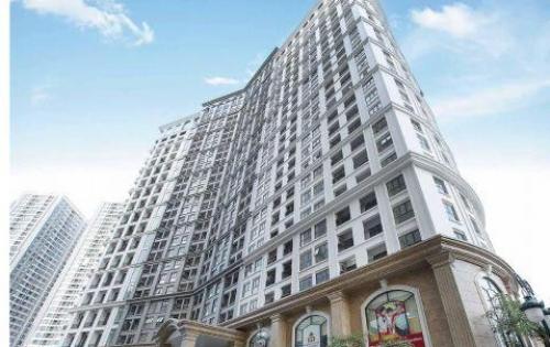 Cơ hội đầu tư vào, dự án Sunshine City Sài Gòn với nhiều ưu đãi