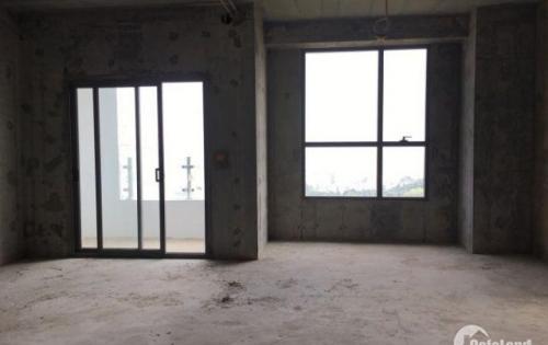Bán căn hộ Sunrise City View 76m2,gần Lotte Q.7, nhà mới 100% giá 3.2 tỷ LH:0942096267