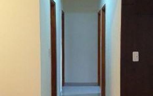 Cần bán gâp căn hộ chung cư tại dự án Mỹ Viên, phú mỹ hưng quận 7