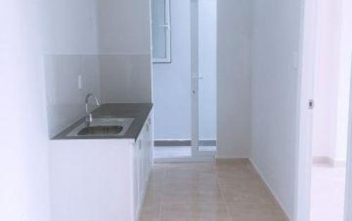 Bán căn hộ chung cư Heaven Cityview (Mỹ Phúc) quận 8. GÍA CHỈ 1 TỶ 38/ CĂN.
