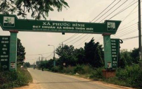 Bán nhà mặt tiền Quận 8 đường Nguyễn Đức Ngữ Phường 4