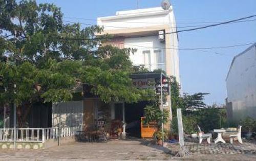 Cần tiền mổ tim cho con bán gấp  nhà 102m2 MT Nguyễn Duy Q8, Giá chỉ 896 triệu, lh: 0773728133 Cô Mười