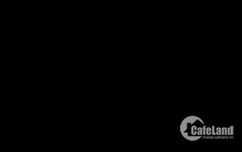 TÔI TRẦN THỊ NGA,  BÁN DÃY NHÀ TRỌ NGUYỄN DUY TRINH Q 9, 150m2, GIÁ RẺ 3 TỶ 8 077.395.2370