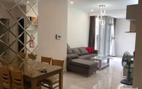Bán căn hộ The Art view sông ,tầng trung.Full nội thất.Gía 2ty1 (đã bao gồm thuế phí )LH:0935392892