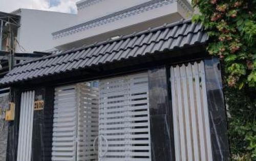 Chính chủ bán nhà Đỗ Xuân Hợp-đường 339, SHR, 80m2,Hẻm Xe Hơi Quay Đầu,Lh 0967255217 a Kiệt
