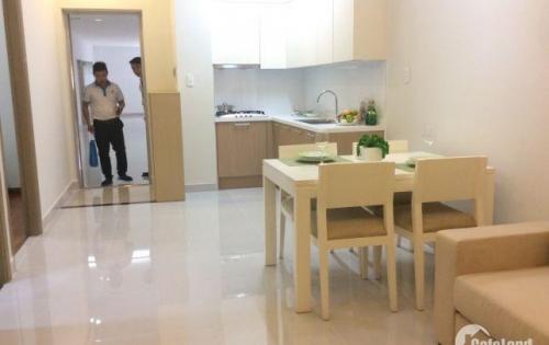 GreenTown Bình Tân, Khu căn hộ giá rẻ đáng sống bậc nhất Quận Bình Tân