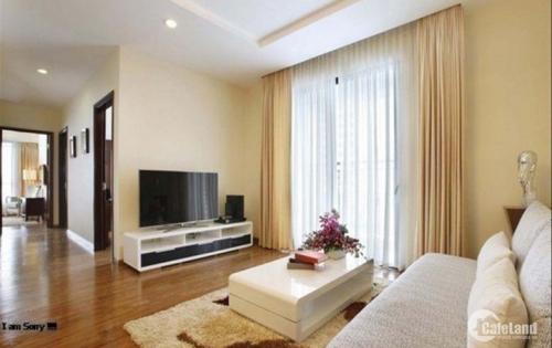 Hot! Căn hộ cao cấp giá rẻ Bình Tân chỉ 450tr có ngay căn 63m2 2PN, 4 mặt tiền lớn LH: 0902.848.947