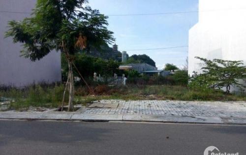 Lô đất MT Trần Văn Giàu, dt 4x14m2 đã có SHR