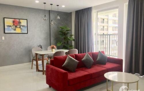 Hàng hiếm! Căn hộ Orchard Parkview, 2pn, 70m2, nội thất hoàn thiện cơ bản, giá 3 tỷ 3 bao phí
