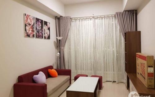 Chính chủ bán gấp căn hộ Golden Mansion 2PN NT HTCB giá siêu tốt duy nhất tháng này. LH: 0916901414