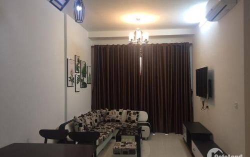 Hot!!! bán nhanh căn hộ Golden Mansion 2 PN đẹp giá chỉ 3,2 tỷ  LH: 0916901414