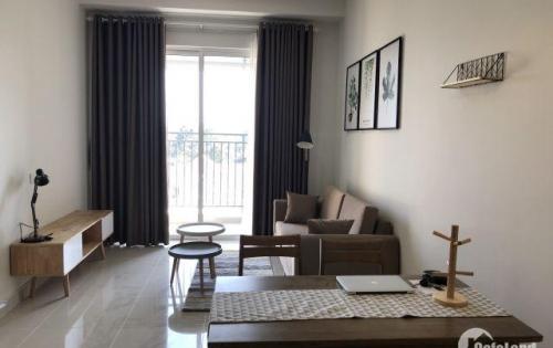 - Độc quyền bán gấp căn hộ Orchard Garden Full nội thất 2 PN giá chỉ 3,8 tỷ  LH:0916901414