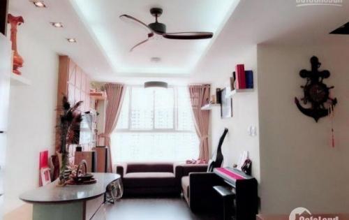 Kẹt tiền bán gấp căn hộ Orchard Garden, 2pn, 70m2, nội thất hoàn thiện cơ bản, view sân bay