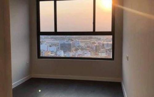 Ban quản lý cập nhật 12 căn hộ Golden Masion do khách hàng hết khả năng thanh toán.