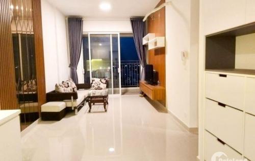 Độc quyền bán căn hộ Golden Mansion 2PN NTCC giá chỉ 3,4 tỷ LH: 0916901414