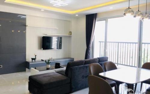 Hot!!! Bán gấp căn hộ cao cấp Orchard Parkview, 3PN, 83m2, giá chỉ 4,3 tỷ SHR, Bao phí