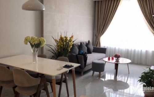 Bán gấp căn hộ Orchard Garden, 2pn, 69m2, nội thất hoàn thiện cơ bản, giá tốt 3 tỷ 3 bao phí