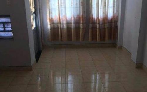 Cần tiền bán gấp nhà đường Phan Xích Long, Phú Nhuận, 1 trệt 3 lầu, giá 4,5 tỷ