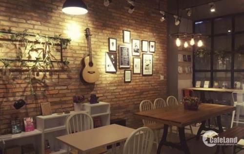 CẦN Bán quán cà phê 500m2 ,có 350m2 thổ cư, QL50, bình chánh. Giá: 3,2 tỷ.0332432730