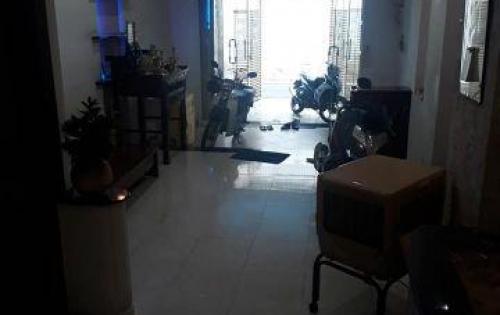 Bán nhà hẻm 6m Nguyễn Hồng Đào,Tân Bình  85m2, 3 lầu, giá 8,7 tỷ