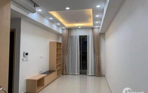 Bán căn hộ Botanica Premier, 2pn, 69m2, nội thất cơ bản, 3 tỷ 3 bao phí
