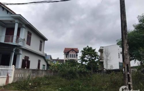 Bán nhà HXH Tân Hương, DT: 4.5x14.5m, giá: 7.3 tỷ, P. Tân Quý, Q. Tân Phú