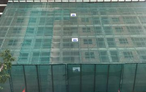 Rổ hàng chuyển nhượng Carillon Tân Phú - Giá rẻ hơn CDT 200 triệu - Đã cất nóc - Sang năm giao nhà