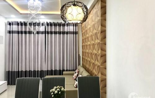 Chính chủ bán căn Richstar 3PN đã đầy đủ nội thất cao cấp giá 3.4 tỷ LH:0942096267