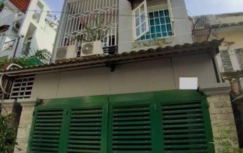 Bán nhà hxh / Cầu Xéo P,Tân Quý Q,Tân Phú 5x15 đúc 3,5 tấm giá 7,5 tỷ TL LH 0379049209