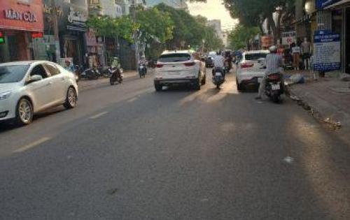 Bán Nhà Mặt Tiền 65 đường Vườn Lài Quận Tân Phú dt 8mx18m giá 26 tỷ,