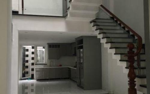 Chính Chủ bán nhà đẹp giá rẻ ở Phường Linh Chiểu,Q.Thủ Đức, SHR