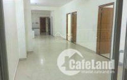Bán căn hộ chung cư Linh Tây, Thủ Đức. 03 PN, 153m2,  giá 2,98 tỷ.
