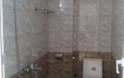 Bán nhà 2 tầng tại kiệt 65 Đường  Tô Hiến Thành, Sơn Trà,  Đà Nẵng diện tích 57m2  giá 3 Tỷ