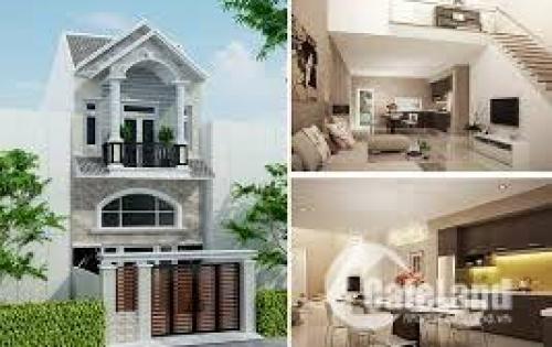 Nhà giá rẻ chuyên gia Phú mỹ 3 chỉ 1,2 tỷ/căn, sổ hồng riêng, hoàn cồn, tặng ngay 50 triệu