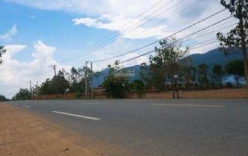 Sở hữu ngay 125m2 đất Phú Mỹ - Bà Rịa, SHR, giá 770tr