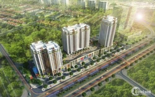 Chỉ từ 2,9 tỷ sở hữu căn 2 PN Udic Westlake DT 84 m2, hướng Đông Nam, LH 0983434770/ Ms Nhớ