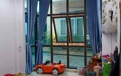 CỰC PHẨM phố Thụy Khuê, 32m2*4 tầng, MT 4,2m, lô góc, giá 2.84 tỷ