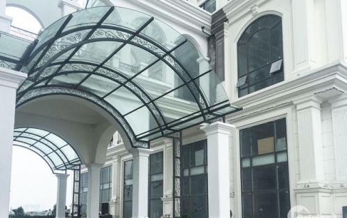Bán căn 2PN cạnh vườn treo Sunshine Riverside, giá chỉ 2.7 tỷ gồm VAT + Nội thất + Bảo trì – LH 0916 529 445